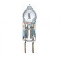 Bec MasterCapsule 45W GY6.35 12V IR Philips