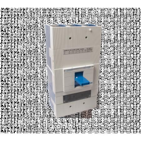 INTRERUPATOR AUTOMAT DE PUTERE TIP USOL DS1-1000E  (400-1000A)