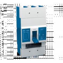 INTRERUPATOR AUTOMAT DE PUTERE TIP USOL DS1-1250E 1250A  (500-1250A)