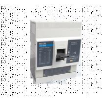 INTRERUPATOR AUTOMAT DE PUTERE TIP USOL DS1-800E (320-800 A )