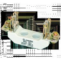 SOCLU MPR MAX 160A GRUPA 00 ELMARK