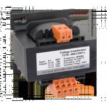 TRANSFORMATOR DE RETEA  1600VA  400V/48-36V