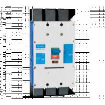 INTRERUPATOR AUTOMAT DE PUTERE TIP USOL DS2- 1250  1250A  FARA ELECTRONICA