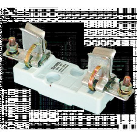 SOCLU PLASTIC SIST2 160-400A