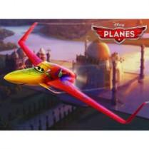 Tapet autocolant -Avion - 200X150cm