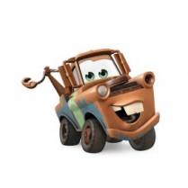 Tapet autocolant -Mater - 150x200cm