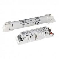 Kit acumulator 18-58W T8; 24-54W T5 1H
