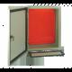 DULAP METALIC JXF 80-60-25
