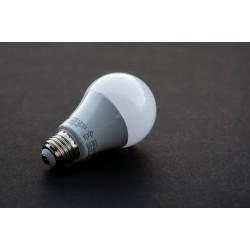 Becurile cu LED – economie de energie și bani!