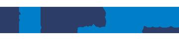 Magazin online cu o gama variata de materiale electrice si corpuri de iluminat (sigurante, cabluri, conductori, prize, intrerupatoare, doze, tablouri, surse, fise, scule, iluminat led, stalpi iluminat, transformatoare, etc)